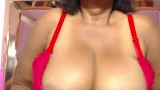 ZulayFox, ♥♥ nude on cam in her Live Sex Chat