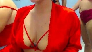 ZullyMillionz nude on cam in her Live Sex Chat